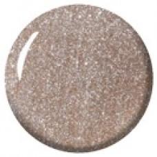 ProGel Super Nail (-80162, ENCHANTED, 14ml.) в Минске