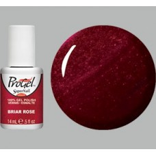 ProGel Super Nail (-80282, BRIAR ROSE, 14ml.)