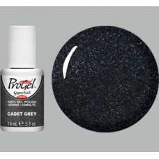 ProGel Super Nail (-80284, CADET GREY, 14ml.)