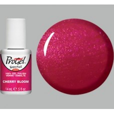 ProGel Super Nail (-80285, CHERRY BLOOM, 14ml.)