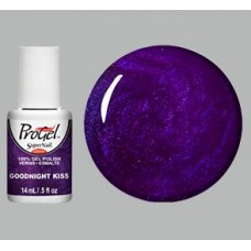 ProGel Super Nail (-81401, GOODNIGHT KISS, 14ml.)