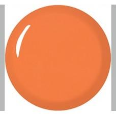 ProGel Super Nail (-81966, Orange You Hawt, 14ml.) в Минске