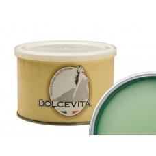 DOLCEVITA (800мл., воск в банке, ESTER GREEN OLIVE OIL, ОЛИВА)