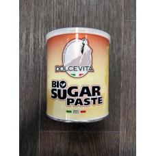DOLCEVITA (BIO SUGAR PASTE, 800мл., сахарная паста, STRONG)