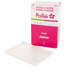 Бумажки Pollie (для химии, 1000шт.) в Минске