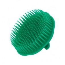Массажер EUROstil (пластмассовый для головы)