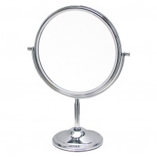 EUROstil (зеркало в металле, на подставке)