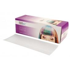 Бумага EUROstil (для окрашивания, 300*110*0,8мм, 100шт.)