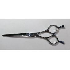 Suntachi (ножницы парикмахерские, [43] Diamond Line, size 6.00, прямые)