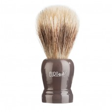 Помазок EUROstil (SHAVING BRUSH, 24мм.)