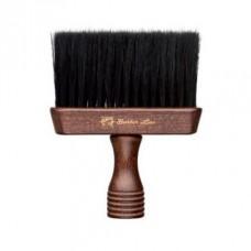 Barber Line (кисть-сметка, натуральная щетина, TRITON, широкая)