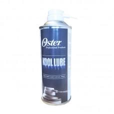 Oster (KOOL LUBE, жидкость охлаждающая, 400мл.) в Минске