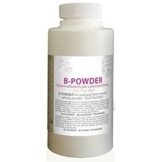 DOLCEVITA (пудра до и после депиляции, B-POWDER, 200гр.)