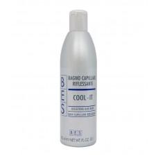 COOL - IT  -- шампунь для холодных оттенков блонд , 300 мл в Минске