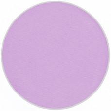 ESYORO (тени №10, Lavender)