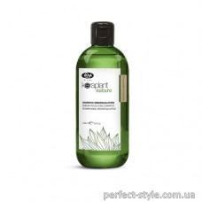 Себорегулирующий шампунь Keraplant Nature sebum-regulating, 1000