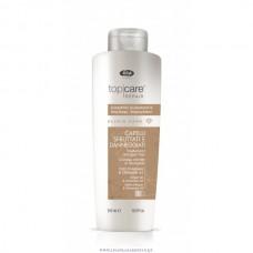 Top Care Repair ELIXIR Care Шампунь для сияния истощенных волос, 500