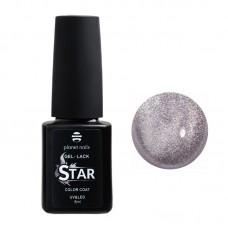 Planet Nails Гель-лак, Star - 722, 8мл. в Минске