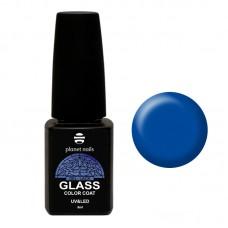 Planet Nails Гель-лак, GLASS- 741, 8мл.