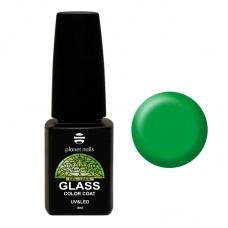 Planet Nails Гель-лак, GLASS- 742, 8мл.