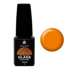 Planet Nails Гель-лак, GLASS- 743, 8мл.
