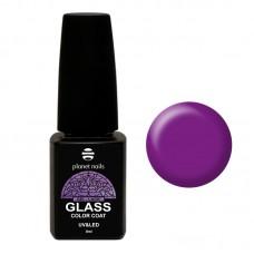 Planet Nails Гель-лак, GLASS- 745, 8мл.