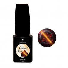 Planet Nails Гель-лак, DIAMOND CATS - 760, 8мл. в Минске