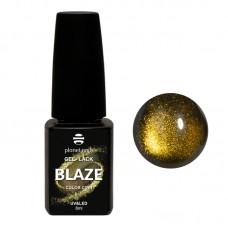 Planet Nails Гель-лак, Blaze - 790, 8мл.