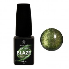 Planet Nails Гель-лак, Blaze - 791, 8мл.
