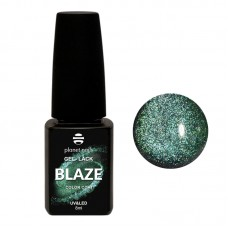 Planet Nails Гель-лак, Blaze - 792, 8мл.