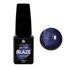 Planet Nails Гель-лак, Blaze - 793, 8мл. в Минске