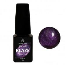 Planet Nails Гель-лак, Blaze - 794, 8мл.