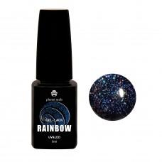Planet Nails Гель-лак, RAINBOW- 824, 8мл. в Минске