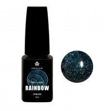 Planet Nails Гель-лак, RAINBOW- 825, 8мл. в Минске