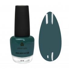 Planet Nails Лак для ногтей с эффектом гелевого покрытия - 882, 12мл. в Минске