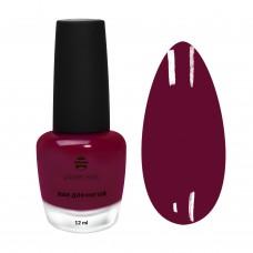 Planet Nails Лак для ногтей с эффектом гелевого покрытия - 884, 12мл.