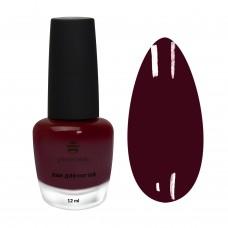 Planet Nails Лак для ногтей с эффектом гелевого покрытия - 885, 12мл.