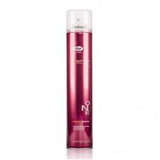 Lisynet One Лак для волос экстра сильной фиксации, 500