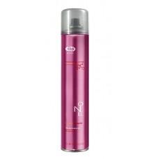 Lisynet One Лак для волос нормальной фиксации, 500