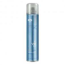 Lisynet Two Eco Неаэрозольный лак для волос экстра сильной фиксации, 300