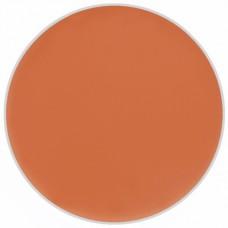 ESYORO (помада №14, Baby orange)