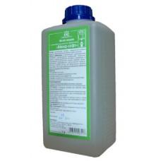 Мыло жидкое с антибактериальным эффектом Айсид-софт, 1 л.