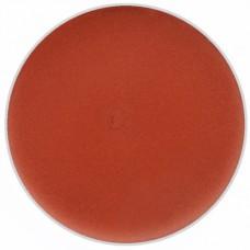 ESYORO (помада №16, Red bronze)