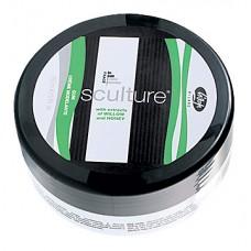 Моделирующая паста для укладки волос нормальной фиксации Sculture Gum, 150