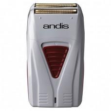 Andis (машинка для стрижки, ProFoil™ Lithium, для бритья) в Минске