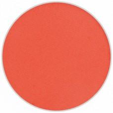 ESYORO (тени №17, Orange)