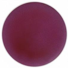 ESYORO (помада №18, Grape Purple)