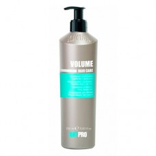 KAYPRO HAIR CARE Кондиционер для объема тонких и безжизненных волос, 350
