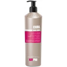 KAYPRO HAIR CARE Кондиционер для вьющихся волос , 350