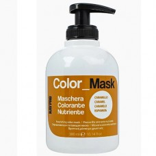 COLOR MASK Маска для тонировки волос Карамель, 300